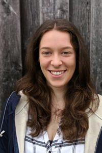 Kristina Lasch