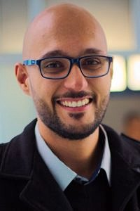 Mohamed Zine El Abidine