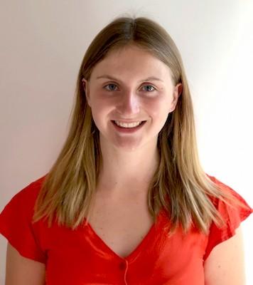 Kristin Engel