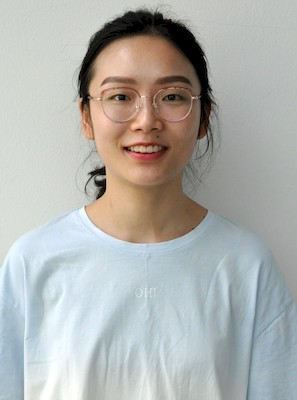 Sihui Ouyang