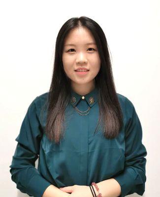 Yile Wang