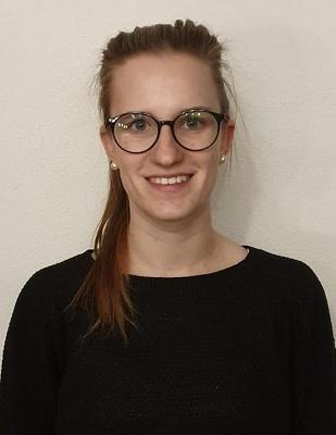 Lara Trautmann