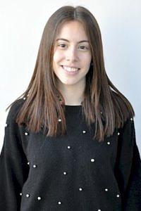 Sofia Melucci