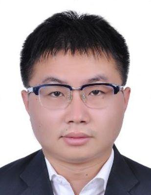 Dr. Jue Zhang
