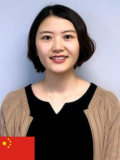 Dr. Tian Zhou
