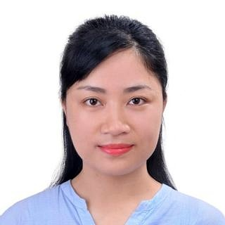 "Towards entry ""Dr. Jingjing Wu, former visiting PhD student in our Institute, receives 2019 Acta Student Award"""