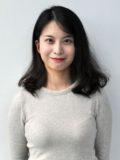 Zhaorui Jin