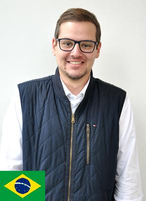 Dr. José Guilherme Neves