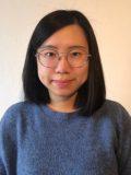 Hsuan-Heng Lu