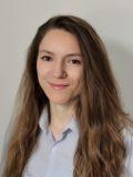 Lisa Schöbel