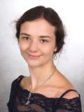 Luisa Wenzel