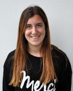 Agustina Massone