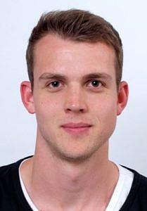 Andreas Leber