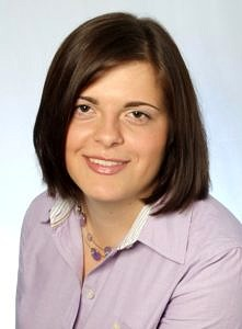 Anna-Lena Ziegler