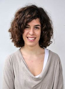 Antonella Piredda