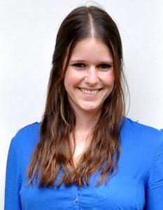 Christine Heusler