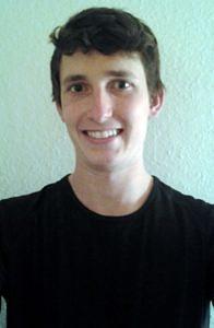 Daniel Niopek