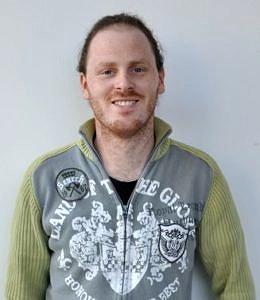 Dominik Heusinger