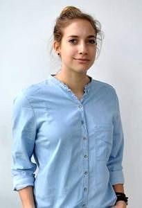 Fabienne Röschel