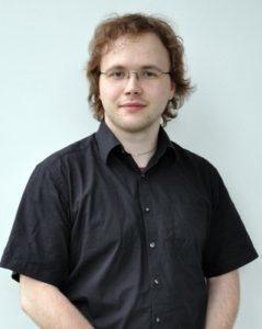 Felix Kuenzel