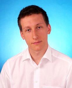 Ferdinand Friebe
