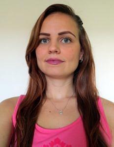 Fernanda Paterno