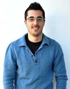 Gonzalo Perez Turado