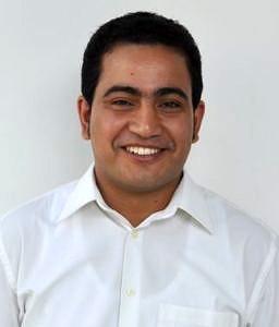 Hamada Elsayed