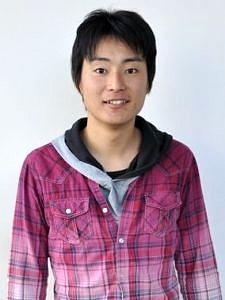 Hideki Mizuno