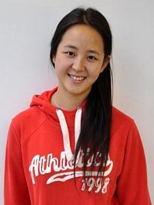 Jianying Xu