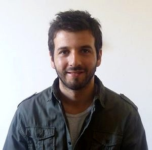 Juan Cattalini