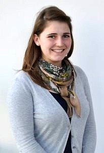 Julia Rompf