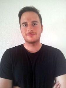 Karsten Gerchau