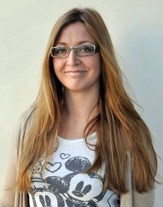 Katharina Rzepka
