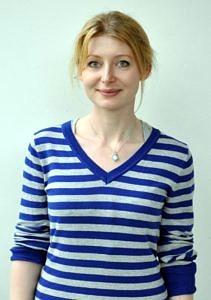 Kathrin Stadelmann