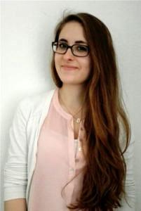 Kristin Schenpf
