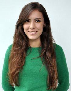 Laura Alvarez-Mera
