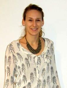 Lena Bartelt