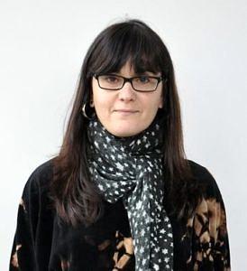 Leticia Carbajal