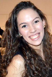 Leticia Galvao
