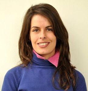 María Lourdes Ramiro Gutiérrez