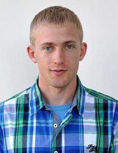 Marc Steinberger
