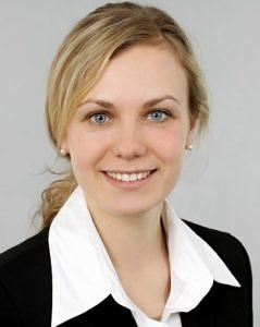 Maria Crackau