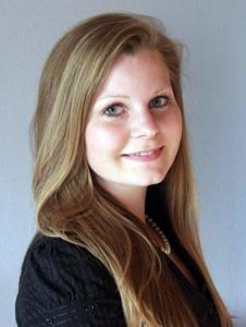 Maria Scharpf