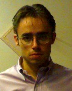 Matteo Dignatici