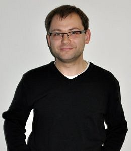 Maximilian Geiler