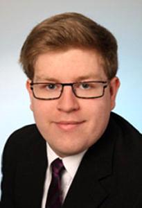 Peter Weisskopf
