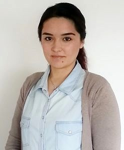 Selma Uzun
