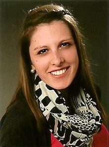 Sonja Buchholz