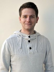 Steffen Fastner